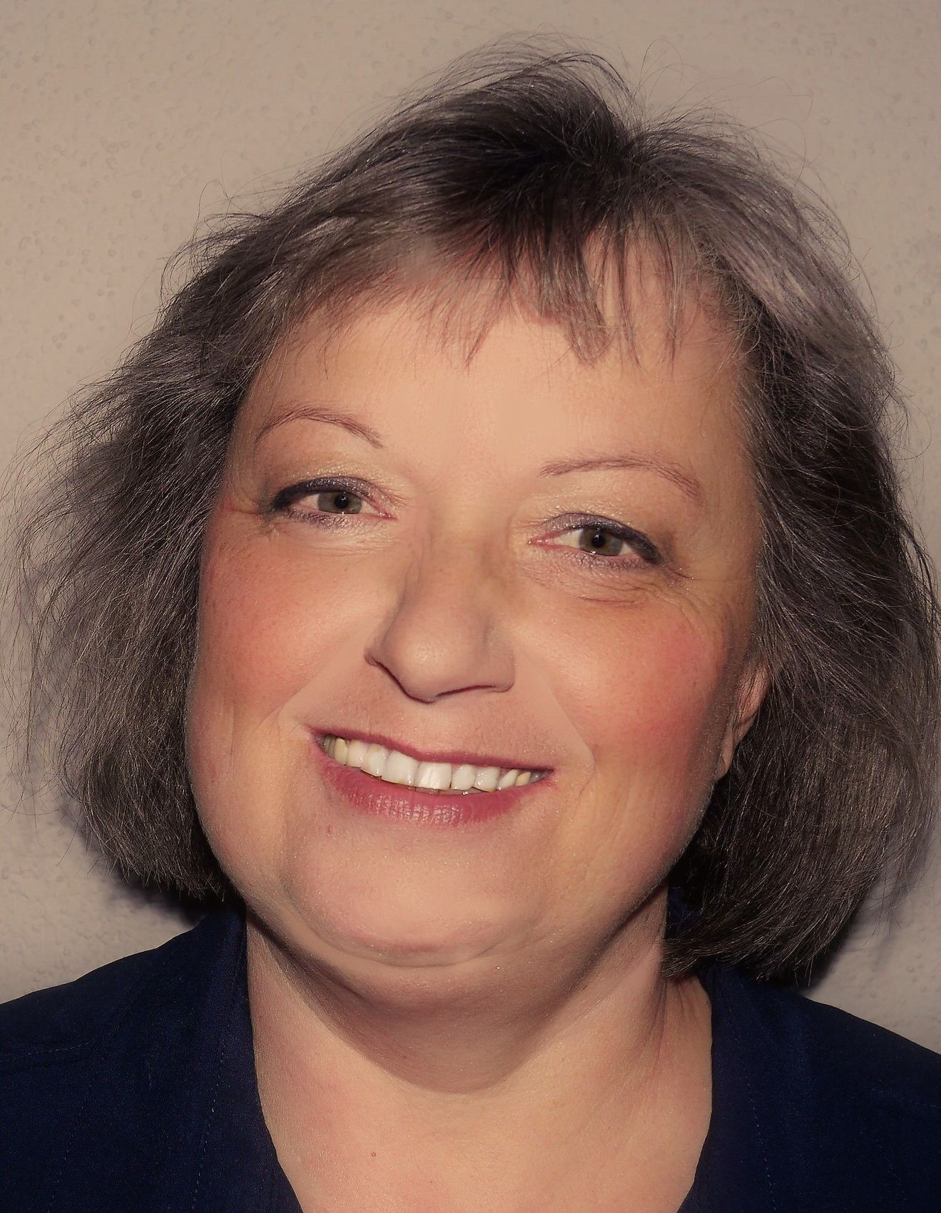 Anke Hahn