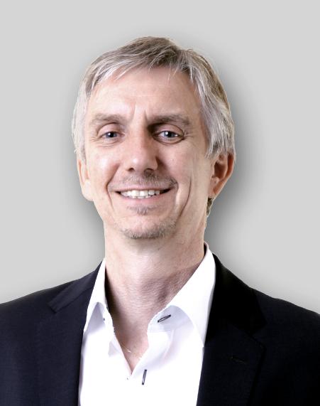 Ralf Bielawski